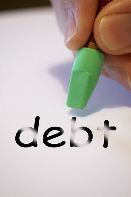 loan-debt