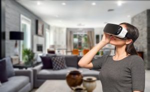 vr-proptech-industry