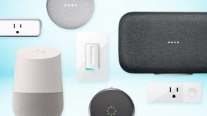 home-technology-devices