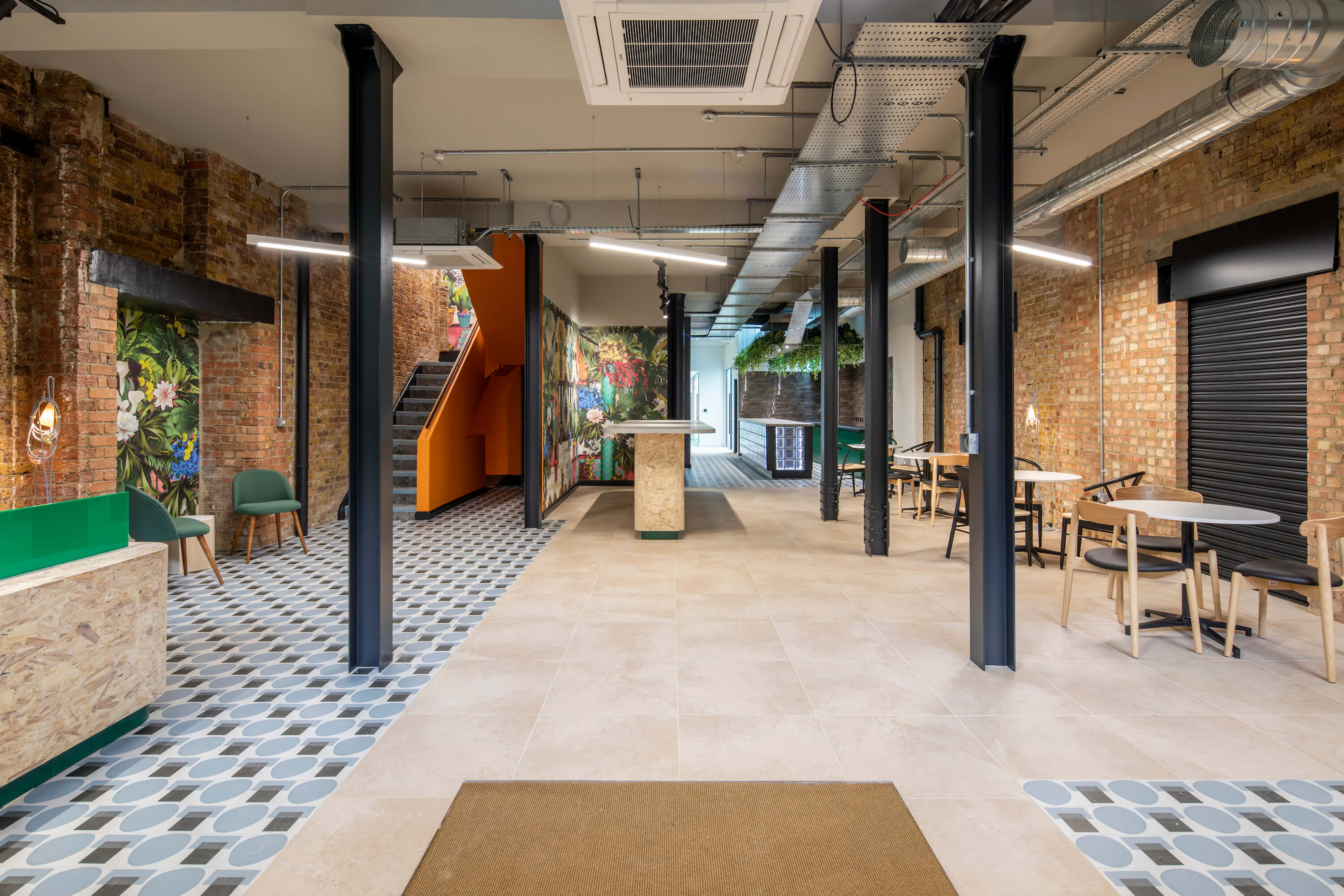 cazoo-new-offices-london