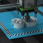 3D Printing: 3 Elements of Cost to Monitor