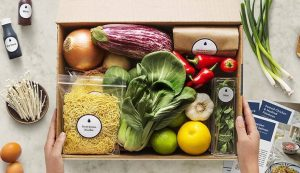 health-food-box-delivery