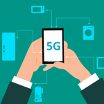 How Can 5G Improve Our Every Day Mobile Lives?