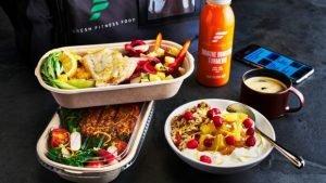 health-food-delivered