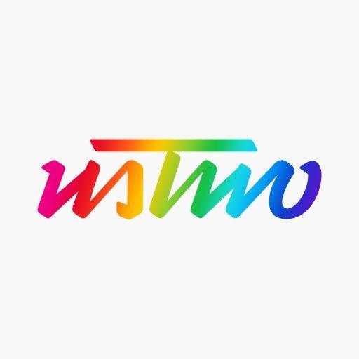 ustwo-logo-1