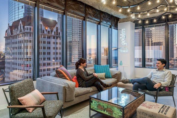 DLR-Group-LA-Office-View