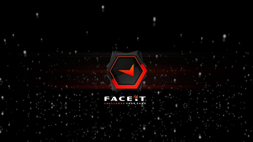 faceit-logo-1