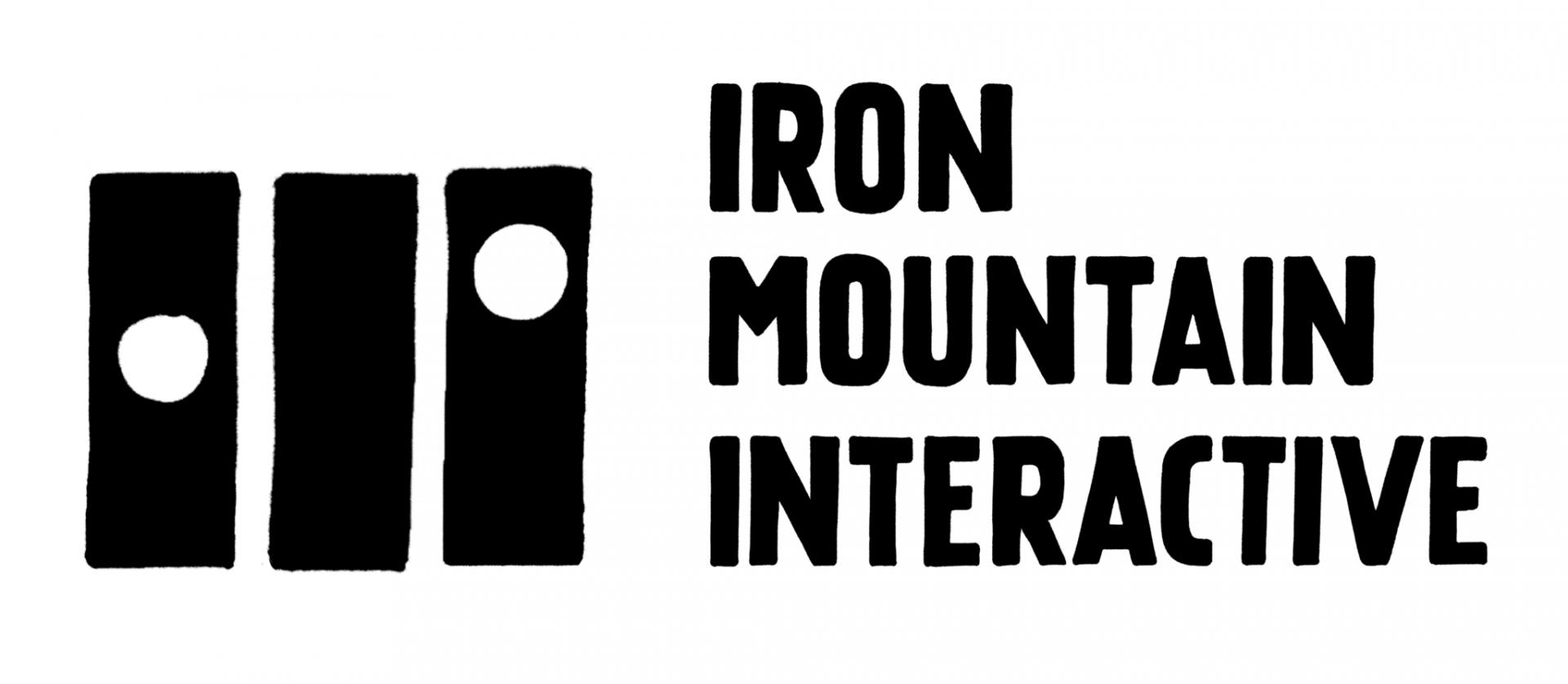 ironmountaininteractive-logo-1