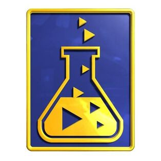 Playtonic-games-logo