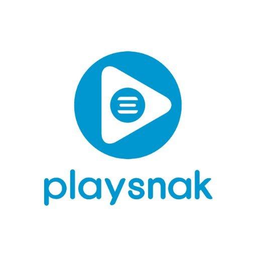 playsnak-logo