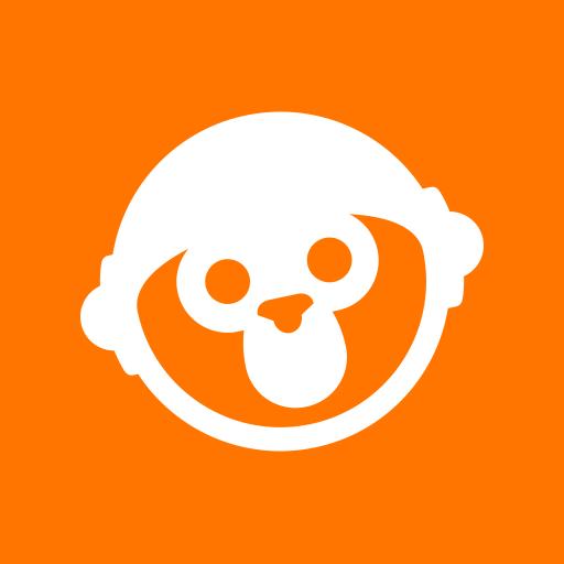 space-ape-logo-1