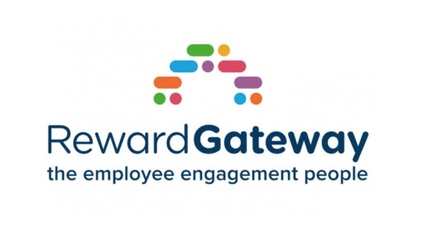 reward-gateway