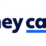 HeyCar – New Online Marketplace For Used Cars Launches in UK Backed by VW and Daimler