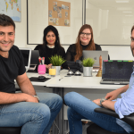 Internationally Recognised Education Service Taking Students To Success