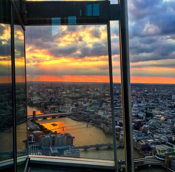 the-shard-office-view