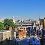 Top 10 Offices With The Best Views