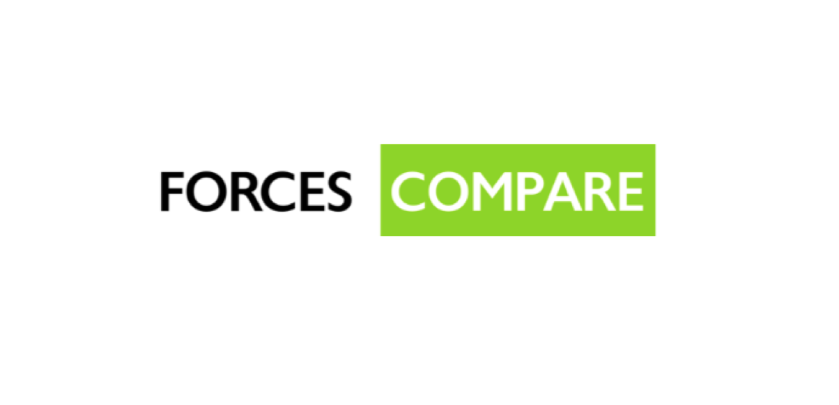forces-compare-logo