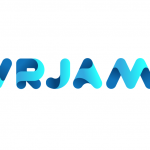 VRJAM partners with Agora to transform business events and conferences
