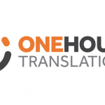 Top technology brands set to attend One Hour Translation's Beijing Conference on the Neural Machine Translation Revolution