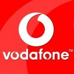 Vodafone and Hatch launch the first premium cloud gaming service in Germany