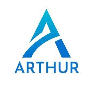 arthur-online