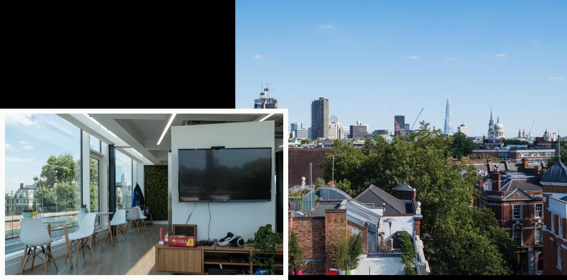 GameAnalytics-office-view