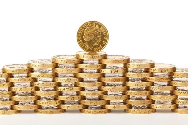 british-pound-coins