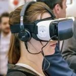 Will We See More Business Applications for Virtual Reality in 2020?