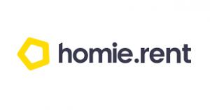 homie-rent-logo