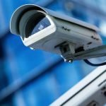 After King's Cross, is it time for new facial recognition laws?