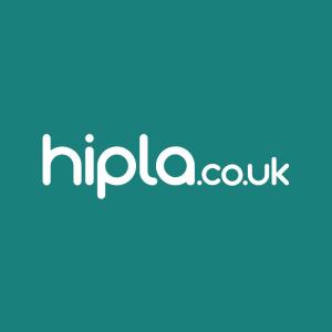 hipla-logo
