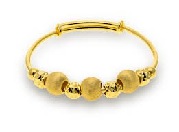 jewellery-business