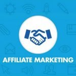 What are the best industries for affiliate marketing?