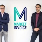 MarketInvoice to bolster UK economy by supporting larger businesses as it increases credit facilities