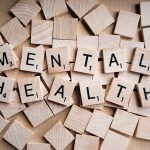 Five Apps for Mental Health and Wellbeing