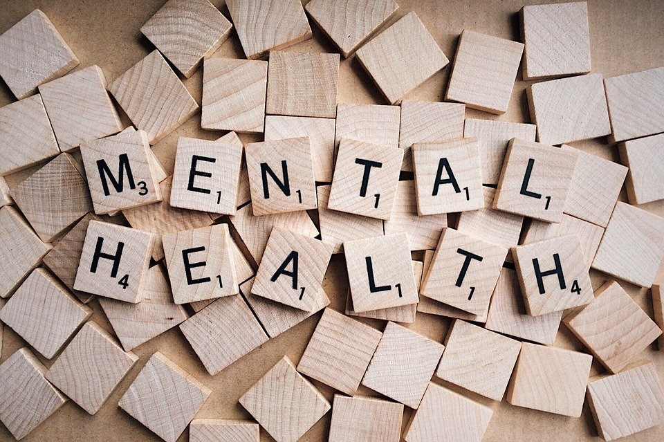 mental-health-scrabble