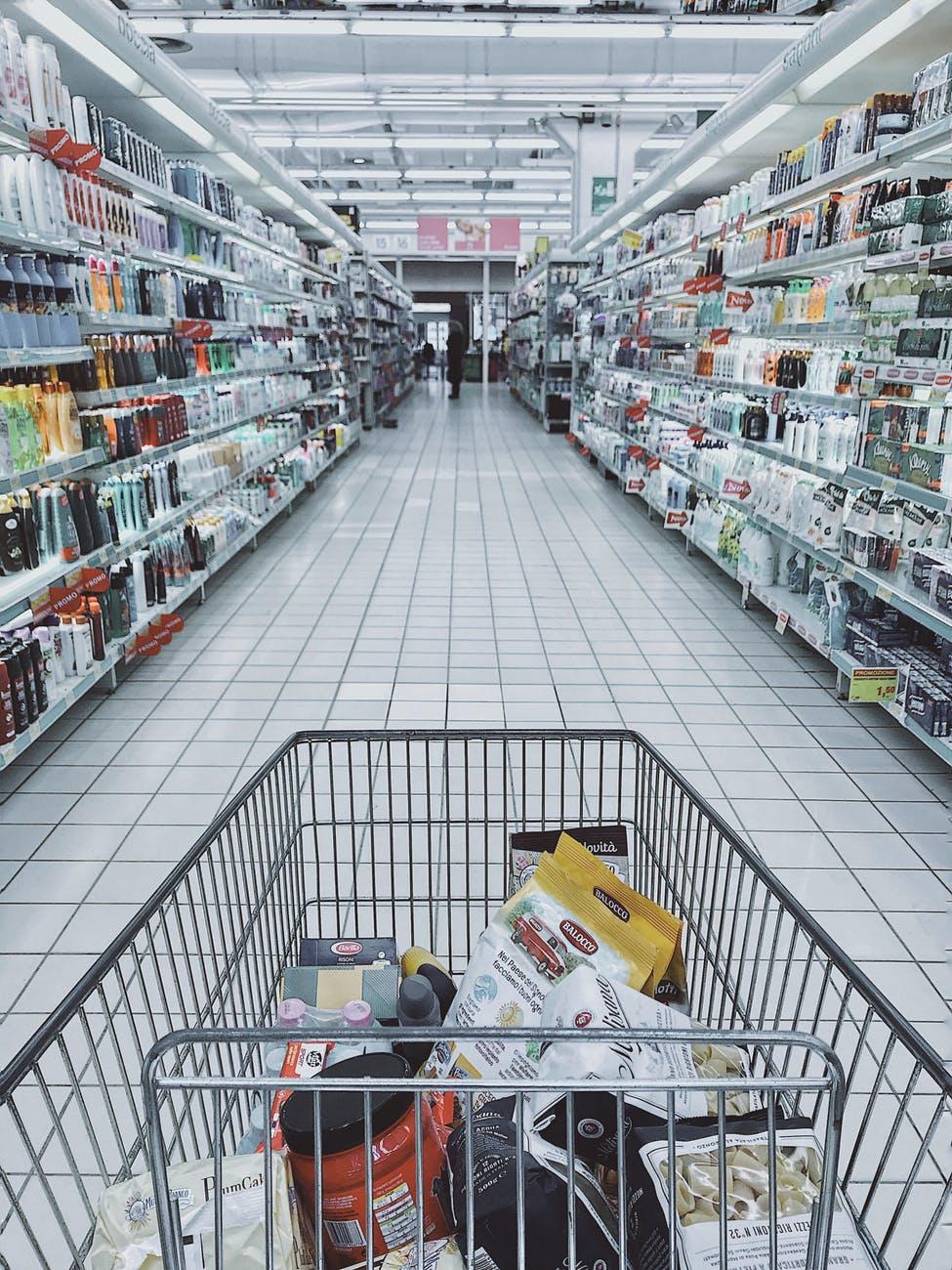 pharmacy-shopping