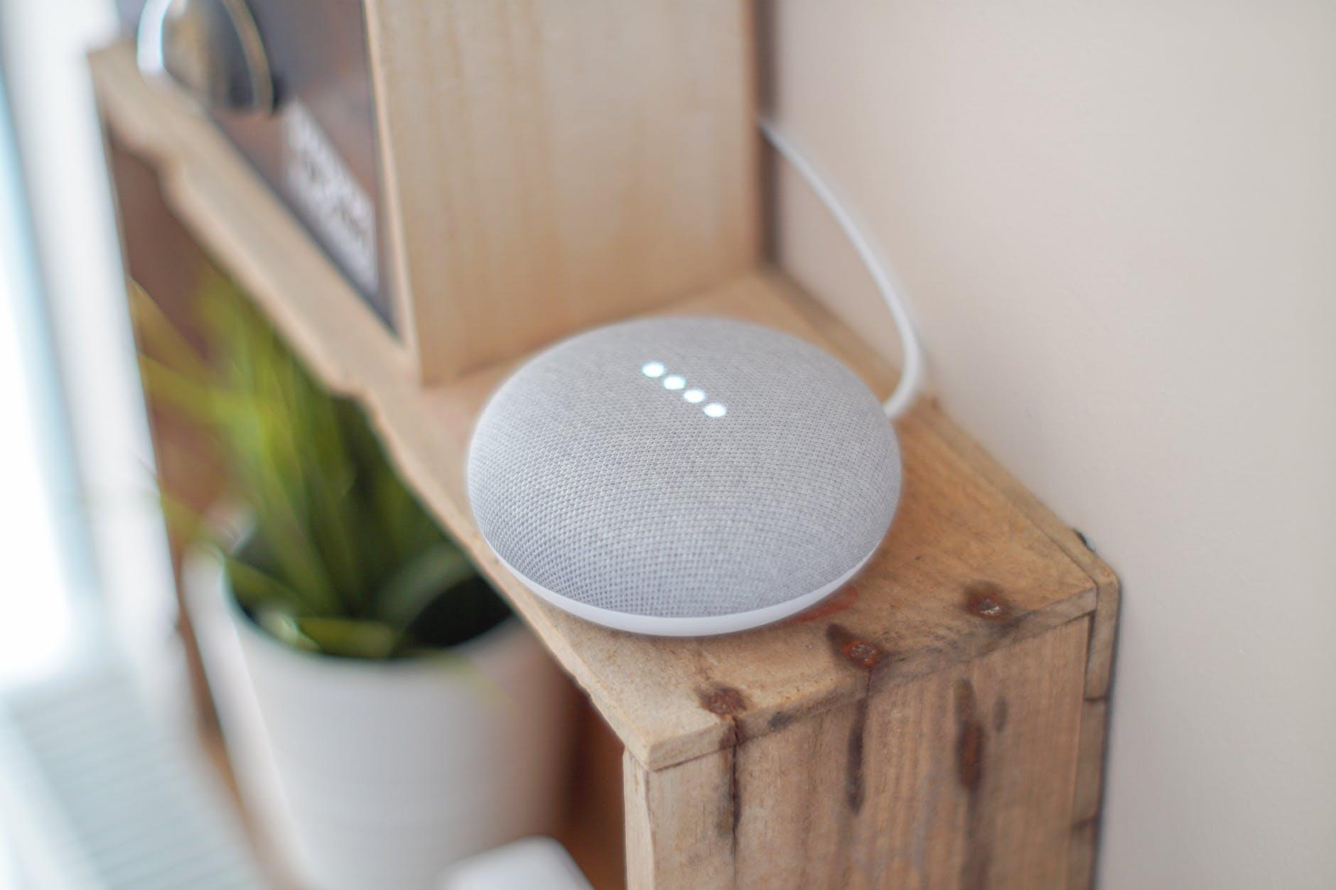 smart-home-device