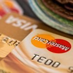 The Rise of 'Buy Now, Pay Later' Fintech Firms