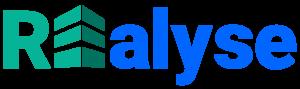 Realyse-logo