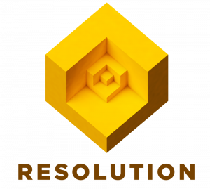 resolution-games-1