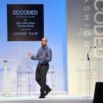 Stylitics, style recommendation startup raises $15M