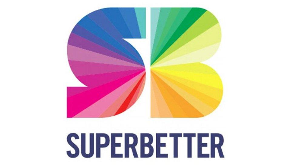 SuperBetter-1