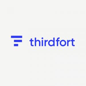 thirdfort-logo