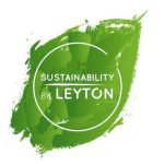 Leyton launches sustainable Start Up Challenge – offering early stage businesses chance to exhibit at CES 2020
