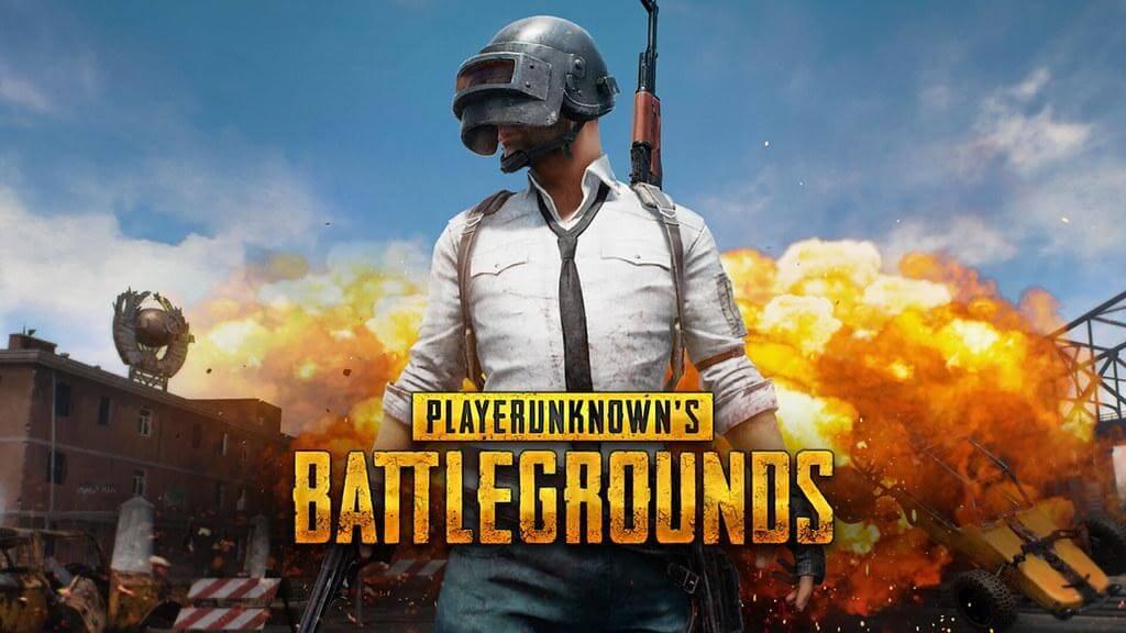 battle-royale-game
