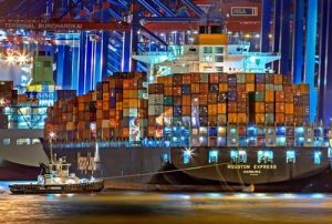 shipping-containers-trade