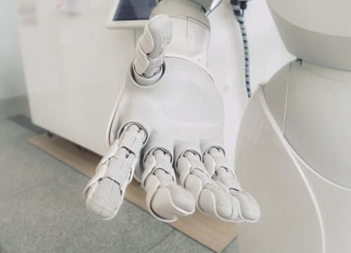 robotic-hand-artificial-intelligence