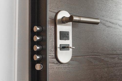 secure-property-door-lock