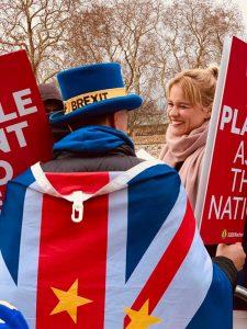 eu-flag-man-protesting